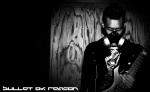 BulletOfReason-25